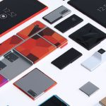 Google's Project Ara – Modular Smartphone