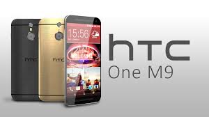HTC One M9 Features and Release Date