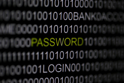 How To Make Secure And Unforgettable Passwords