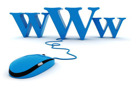 Simple Tips to Help Improve Your Website