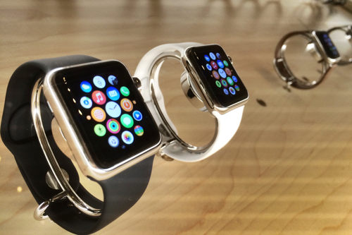 How to Delete or Hide Apps on Apple Watch