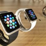 How to Add Custom Replies for Messages on Apple Watch