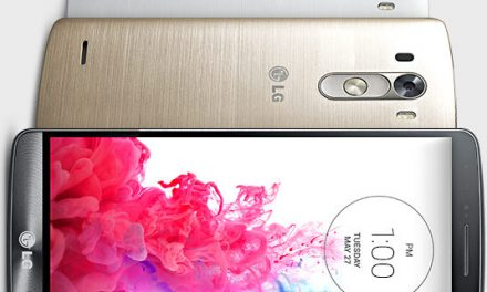 8 Simple Tips and Tricks for your LG G3 Phone