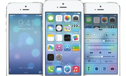 iOS 7 Officially Released Today, Here is how to download it before others [ Updated ]