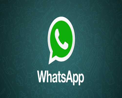 How to fix WhatsApp Connection Issues