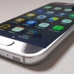 Samsung Galaxy S8 – Release Date, Specs and Rumors