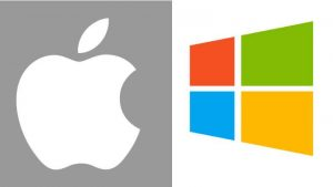 apple-and-windows