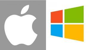 apple-and-windows