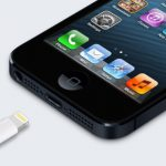 How to fix if your iPad, iPhone is not charging