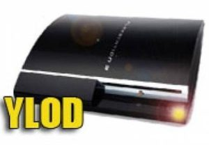 Fix the YLOD (Yellow Light of Death) on Your PS3 Today!