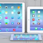 iPad Pro 2 – Specs, Rumors, Release Date and Price