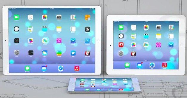 iPad Pro 2 – Specs, Rumors, Release Date and Price
