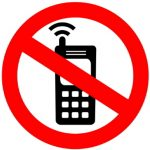 How to Block a Number/Call on Your Android Phones