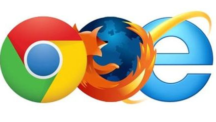 How to Remove URLs from Auto-Suggestions in Chrome, Firefox and Internet Explorer
