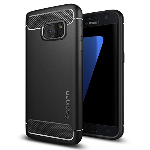 cheap-cases-for galaxy s7