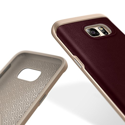 classic-galaxy-s7-cases
