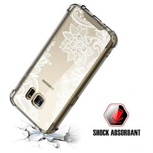 cutebe shockproof s7 cases