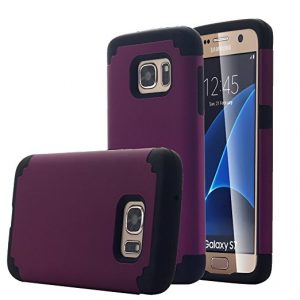 discount-price-galaxy s7 cases
