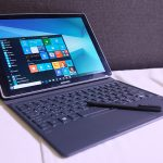 Samsung Galaxy Book 10.6 and 12- Specs, Features and Release Date