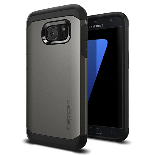 spigen armor case for galaxy s7