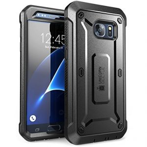 supcase-durable-s7