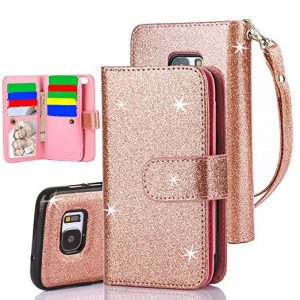 wallet-cases for s7 discount